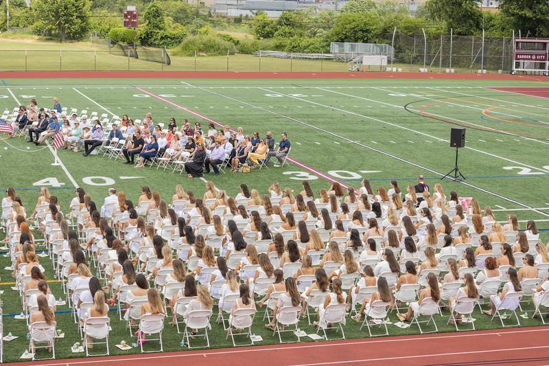 2021-06-26 Graduation Carden City HS 55