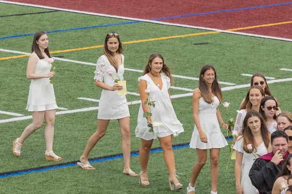 2021-06-26 Graduation Carden City HS 30