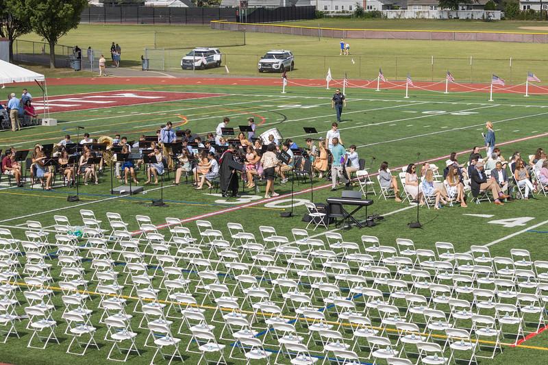 2021-06-26 Graduation Carden City HS 04