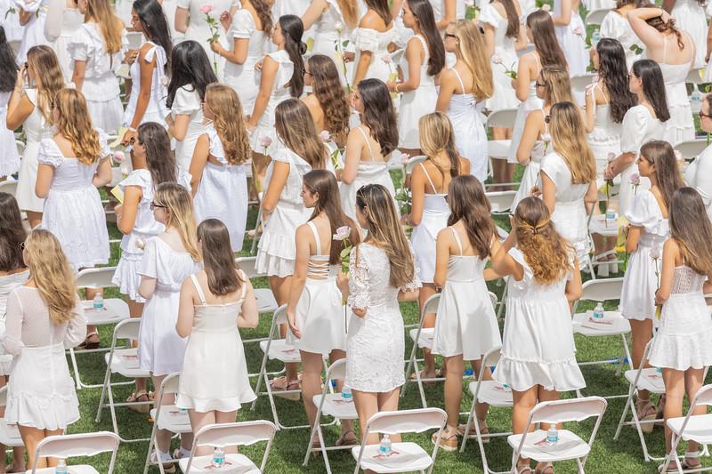 2021-06-26 Graduation Carden City HS 50