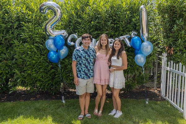 2021-06-27 Party 23