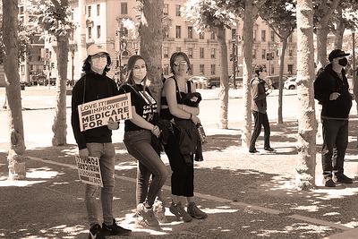 M4A_RachelPodlishevsky_27