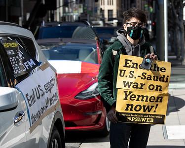 Yemen_Day_of_Action 22 (©TerryScussel)
