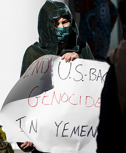 Yemen_Day_of_Action 21 (©TerryScussel)