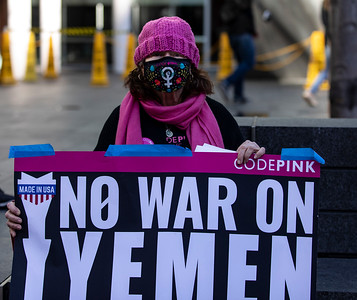Yemen_Day_of_Action 15 (©TerryScussel)