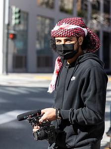 Yemen_Day_of_Action 8 (©TerryScussel)