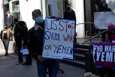 Yemen_Day_of_Action 18 (©TerryScussel)