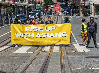 Rise Up With Asians March 2021 (Marnie Walters) (9 of 18)