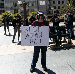 Rise_Up_w-Asians 1 (TerryScussel)