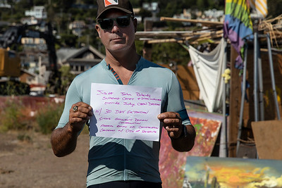Dunphy Park Evict 4 (Terry Scussel)
