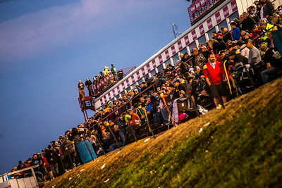 300 Raceway