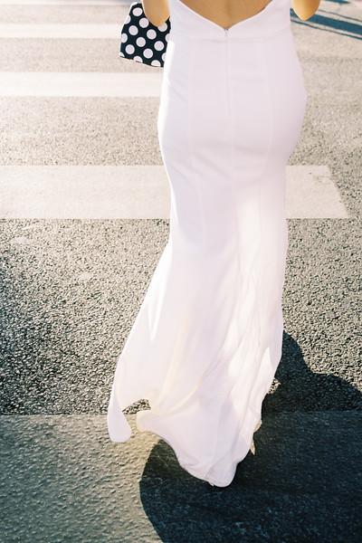Vanessa & Brandon Downtown Las Vegas - Kristen Kay Photography-0958