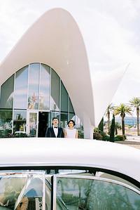 V&B - Neon Museum - Kristen Kay Photography-2801
