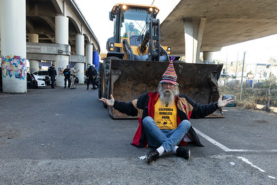 SanRafael Homeless Eviction 10 (Terry Scussel)