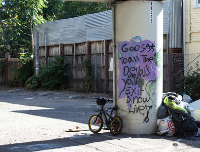 SanRafael Homeless Eviction 17 (Terry Scussel)