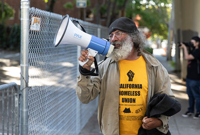SanRafael Homeless Eviction 2 (Terry Scussel)