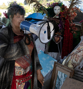 SanRafael Homeless Eviction 19 (Terry Scussel)