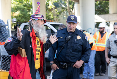 SanRafael Homeless Eviction 12 (Terry Scussel)
