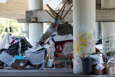 SanRafael Homeless Eviction 17a (Terry Scussel)