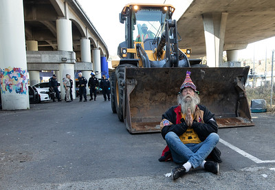 SanRafael Homeless Eviction 9 (Terry Scussel)
