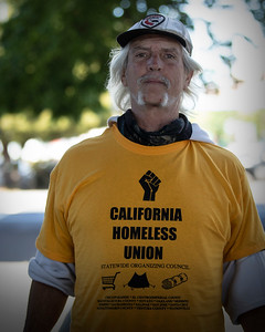 SanRafael Homeless Eviction 15 (Terry Scussel)