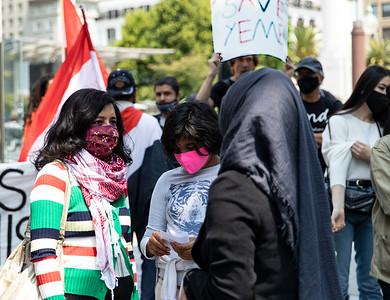 SF_Yemen_Vigil 2 (Terry Scussel)