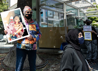 SF_Yemen_Vigil 3 (Terry Scussel)