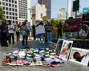 SF_Yemen_Vigil 8 (Terry Scussel)