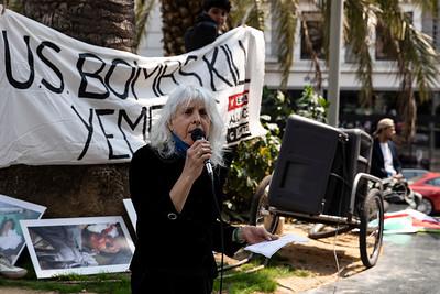 SF_Yemen_Vigil 28 (Terry Scussel)