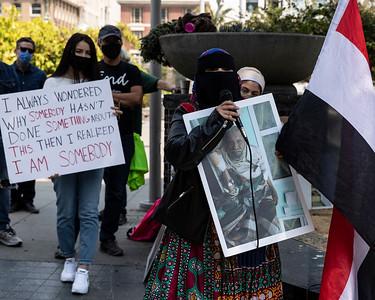 SF_Yemen_Vigil 26 (Terry Scussel)