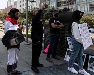 SF_Yemen_Vigil 29 (Terry Scussel)