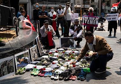 SF_Yemen_Vigil 25 (Terry Scussel)