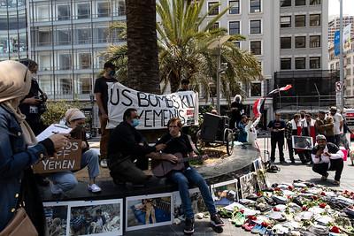 SF_Yemen_Vigil 27 (Terry Scussel)