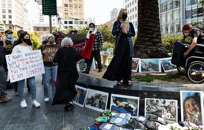 SF_Yemen_Vigil 10 (Terry Scussel)