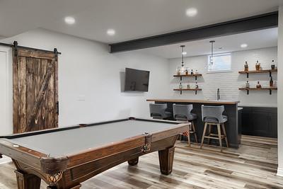 Alta Home Improvement