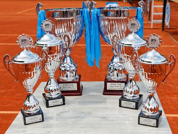 01 05 Prizes - Amjoy cup TE U14 2021