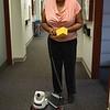 MET 040621 BERRY RATCHET ROBOT