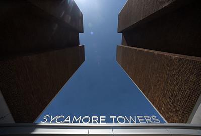 MET 041421 MILLER SYCAMORE TOWERS