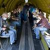 MET 041321 BRO PLANE PASSENGERS