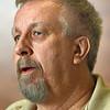 MET 081221 RESCUE OLLIE KUHL