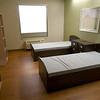 MET 073021 ANABRANCH ROOM