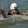 MET 080421 THFD WATER ADKINS