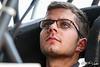 Select Collision Kevin Gobrecht Classic - BAPS Motor Speedway - 51 Freddie Rahmer Jr.