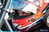 Select Collision Kevin Gobrecht Classic - BAPS Motor Speedway - 75 Tyler Ross