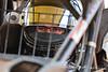 Select Collision Kevin Gobrecht Classic - BAPS Motor Speedway - 37 JJ Grasso