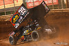 Select Collision Kevin Gobrecht Classic - BAPS Motor Speedway - 39M Anthony Macri