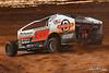 Select Collision Kevin Gobrecht Classic - BAPS Motor Speedway - 30 Craig Von Dohren