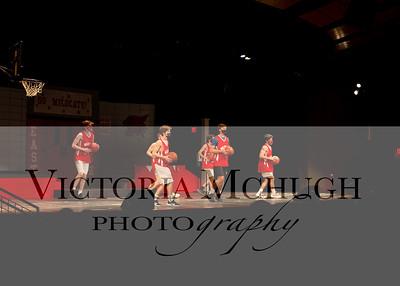 HS musical 21-2008