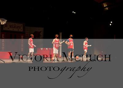HS musical 21-2011