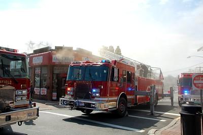 Bergenfield 4-10-21 CT  (13)